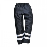 "Winter trousers ""IONA"""