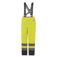 HELLY HANSEN High Visibility Winter Pants  ALTA