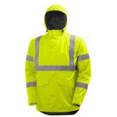 HELLY HANSEN ALTA SHELTER Jacket
