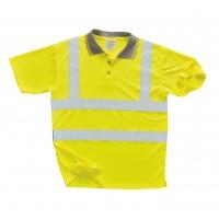 Signāla polo krekls
