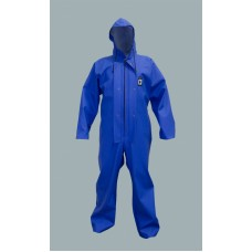 PROS waterproof overall 104