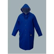 PROS rain coat 106