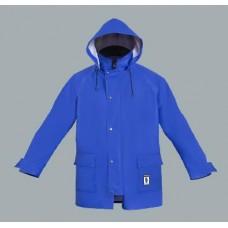 PROS Ūdensnecaurlaidīga jaka 103