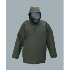 PROS waterproof jacket 1066