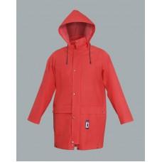 PROS waterproof jacket 300