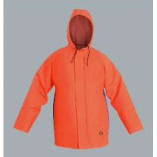 PROS waterproof jacket 1055