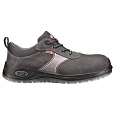 Safety Shoes SIERRA S1P SRC