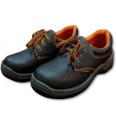 """Shoes """"PANDA"""" S1"""