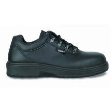 COFRA heat resistant shoes PETROL S2 Р HRO HI