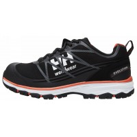 HELLY HANSEN CHELSEA EVOLUTION LOW S3 SRC ESD