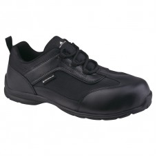 "DELTAPLUS shoes ""BIG BOSS"" S1P SRC"