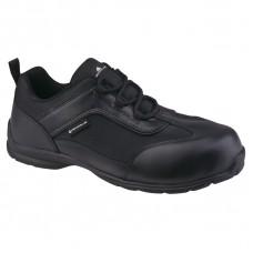 "DELTAPLUS туфли ""BIG BOSS"" S1P SRC"