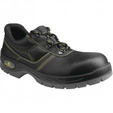"""DELTAPLUS Shoes """"JET2"""" S1P SRC"""