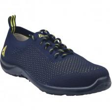 DELTAPLUS Shoes Summer S1P SRC