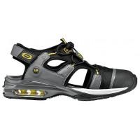 AIRBLOCK sandal HORIZON SB A E FO SRA