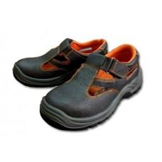"""Sandales """"DARA"""" S1 SRC"""