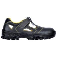 COFRA sandales NEW DON S1 SRC