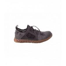 Рабочая обувь DESERT S1P