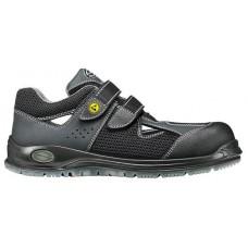 """Sandal """"CAMARO"""" S1P SRC"""