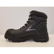 Зимние ботинки SIBERIAN S3