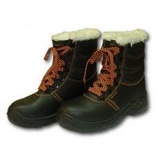 "Winter Boots ""WINTER"" S1"