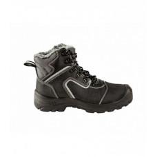 Winter Boots SIBERIAN S3