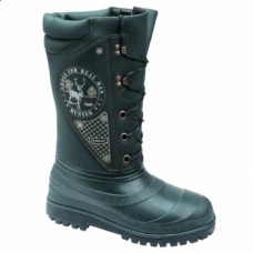 "Winter boots ""HUNTER SPECIAL"""