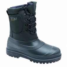 """Легкие зимние ботинки """"TROP"""""""