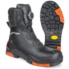 PEZZOL boots  RAMBLER FAST BOA S3 WR CI HI HRO SRC