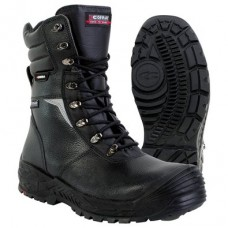 COFRA  winter boots BRAGI S3 CI HRO SRC