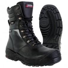 COFRA высокие ботинки  BRAGI S3 CI HRO SRC