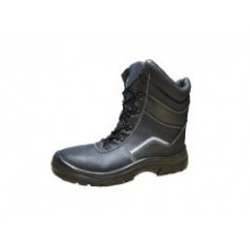 Winter Boots BERGEN S3