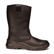 Boots   S3