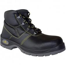 DELTAPLUS Ankle High Boots JUMPER2 S1P SRC