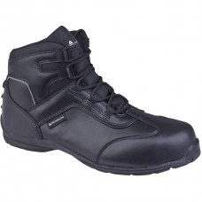 "DELTAPLUS ботинки ""SUPERVISER"" S3 SRС"