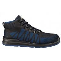 Ankle High Shoes CHAMPION S3 SRC