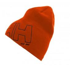 HELLY HANSEN зимняя шапка WW