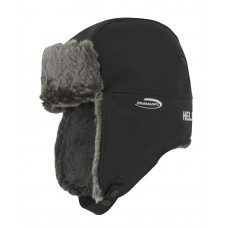 HELLY HANSEN Winter Hat BODEN