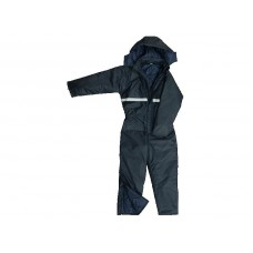 "Winter coverall ""NARVIK"""