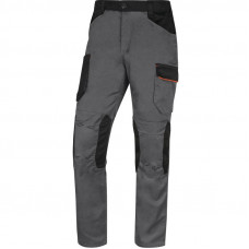 DELTAPLUS winter working trousers MACH 2 PW3