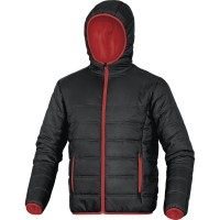 DELTAPLUS Down Jacket DOON