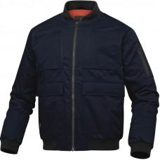 DELTAPLUS утепленная куртка LORCA