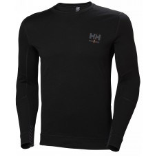 HELLY HANSEN Thermo Shirt LIFA MERINO