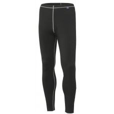 HELLY HANSEN Thermo Pants ROSKILDE