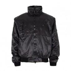 Pilot jacket  DAYTONA