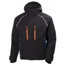"HELLY HANSEN Winter Jacket ARCTIC"""