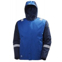 HELLY HANSEN Winter Jacket AKER""