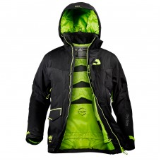HELLY HANSEN Winter Jacket  MAGNI