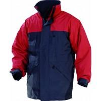 """DELTAPLUS куртка """"ALASKA"""" 2 in 1"""