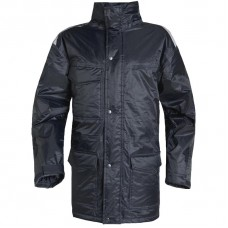 "DELTAPLUS куртка ""HEDMARK"""